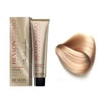 Revlon Professional Revlonissimo Colorsmetique Intense Blonde 1232