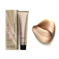 Revlon Professional Revlonissimo Colorsmetique Intense Blonde 1232