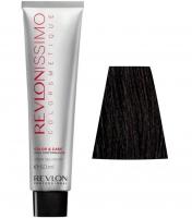 Revlon Professional Revlonissimo Colorsmetique - 1 черный