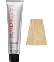 Revlon Professional Revlonissimo Colorsmetique - 10 светлый блондин экстра