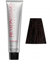Revlon Professional Revlonissimo Colorsmetique - 3 темно-коричневый