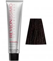 Revlon Professional Revlonissimo Colorsmetique - 3 темно-коричневый