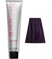 Revlon Professional Revlonissimo Colorsmetique - 33.20 темно-коричневый бургундский