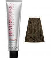 Revlon Professional Revlonissimo Colorsmetique - 5 светло-коричневый