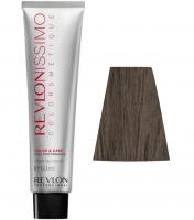 Revlon Professional Revlonissimo Colorsmetique - 5.1 светлый пепельно-коричневый
