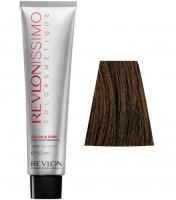 Revlon Professional Revlonissimo Colorsmetique - 5SN светло-коричневый
