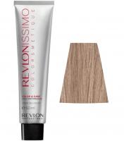 Revlon Professional Revlonissimo Colorsmetique - 7.12 жемчужный бежевый блондин