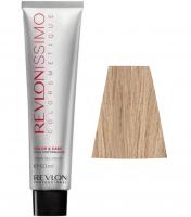 Revlon Professional Revlonissimo Colorsmetique - 8.23 золотистый перламутровый светлый блондин