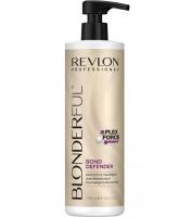 Revlon Professional Blonderful Bond Defender - Средство для защиты волос после обесцвечивания