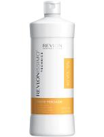 Revlon Professional Revlonissimo Colorsmetique Кремообразный окислитель 12% (40 Vol), 1000 ml