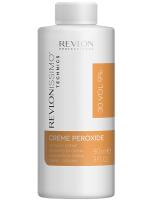 Revlon Professional Revlonissimo Colorsmetique Кремообразный окислитель 9%(30 Vol)