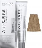 Revlon Professional Revlonissimo Color Sublime - 8 светлый блондин