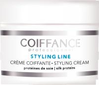 Coiffance Styling Creme - Крем для укладки волос Creme Coiffante