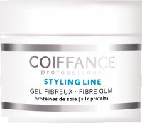 Coiffance Гель-жевачка для укладки Gel Fibreux