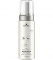 Schwarzkopf Professional Bonacure Scalp Genezis Root Activating Densifying Foam - Уплотняющая пена для тонких волос