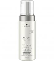 Schwarzkopf Professional Bonacure Scalp Genezis Root Activating Densifying Foam - Уплотняющая пена для тонких волос