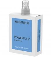 Selective Professional Powerplex Spray Mask - Маска-спрей