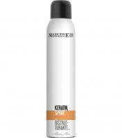 Selective Professional Artistic Flair Keratin Spray - Кератин-спрей