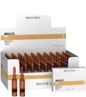 Selective Professional Artistic Flair Olio Minneralizer - Минеральное масло