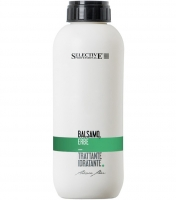 Selective Professional Artistic Flair Alle Erbe - Бальзам для жирных волос