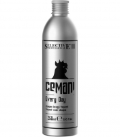 Selective Professional Cemani Every Day Shampoo - Шампунь для ежедневного применения