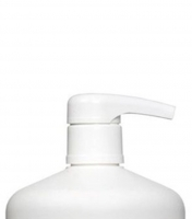 Selective Professional On Care - Дозатор для бутылок (750 ml и 1500 ml)