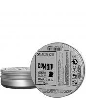 Selective Professional Cemani Extra Shine - Воск для волос с глянцевым эффектом