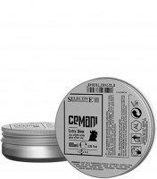 Selective Professional Cemani Shaper - Воск с пластичным эффектом