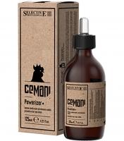 Selective Professional Cemani Powerizer Lotion - Лосьон для профилактики и лечения выпадения волос