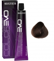 Selective Professional ColorEvo - 4.51 каштановый темный шоколад