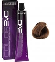 Selective Professional ColorEvo - 6.03 темный блондин натурально-золотистый
