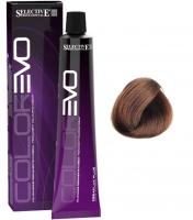 Selective Professional ColorEvo - 7.04 блондин табак
