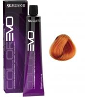 Selective Professional ColorEvo - 8.44 светлый блондин медно-интенсивный