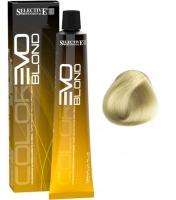 Selective Professional ColorEvo - 1000 суперосветляющий натуральный