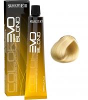 Selective Professional ColorEvo - 1003 суперосветляющий золотистый