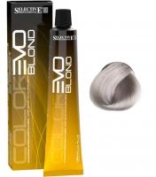 Selective Professional ColorEvo - 1011 суперосветляющий интенсивно-пепельный