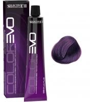 Selective Professional ColorEvo - 0.77 корректор интенсивно-фиолетовый