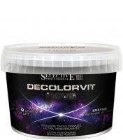 Selective Professional Decolorvit Nova - Порошок обесцвечивающий экстра-эффективный