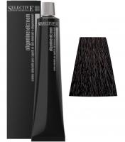 Selective Professional Oligomineral Cream - 1.00 чёрный