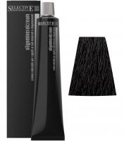 Selective Professional Oligomineral Cream - 1.00В чёрно-синий