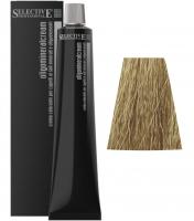 Selective Professional Oligomineral Cream - 10.01 экстра светлый блондин пепельный