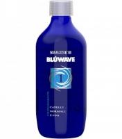 Selective Professional Blue Wave 1 - Состав для нормальных и тонких волос