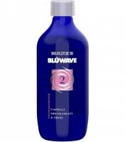 Selective Professional Blue Wave 2 - Состав для обесцвеченных и окрашенных волос