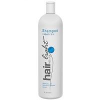 Hair Company Hair Natural Light шампунь для объёма волос