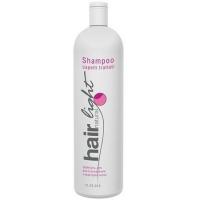 Hair Company Hair Natural Light шампунь для восстановления структуры волос