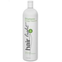 Hair Company Hair Natural Light шампунь для частого использования