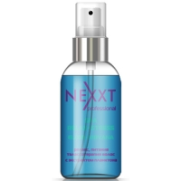 NEXXT SPA RELAX+NOSTRESS - Эликсир питание, талассотерапия волос