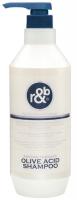 R&B - Шампунь для волос с экстрактом оливы Phyton Therapy Olive Acid Shampoo