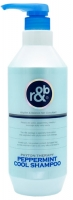 R&B - Освежающий шампунь для волос Phyton Therapy Peppermint Cool Shampoo