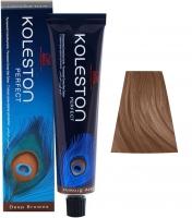 Wella Professional Koleston Perfect Deep Browns - 8/7 светлый блонд коричневый